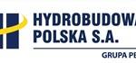 logo_hydrobudowa_polska