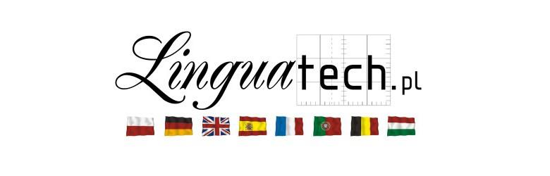 Logo_Linguatech