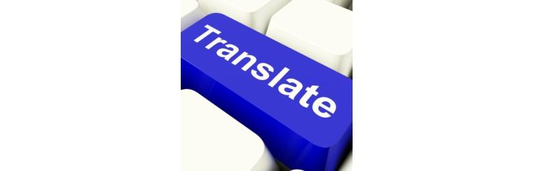Tłumaczenia - Linguatech