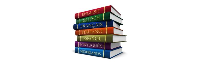 Tłumaczenia - Słowniki - Linguatech